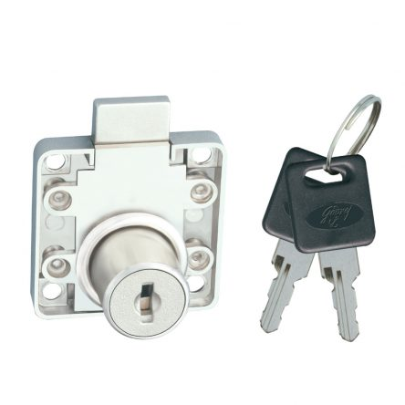 Popular Multipurpose Lock